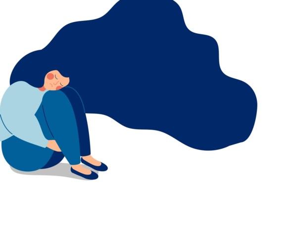 Bye bye coronablues: zo blijf je mentaal sterk