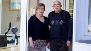 Ook een 96-jarige kan genezen van corona: Jozef ontslagen uit ziekenhuis
