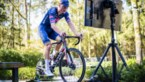 Mathieu van der Poel rijdt WK in Richmond en denkt aan Tour