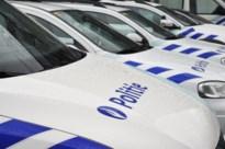 Politie HANO zoekt fietser die wegreed na ongeval en getuigen