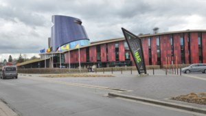 Houthalen-Helchteren cancelt  alle activiteiten tot eind september