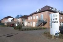 Ongerustheid bij families na zes overlijdens in een week bij woon-zorgcentrum Het Park