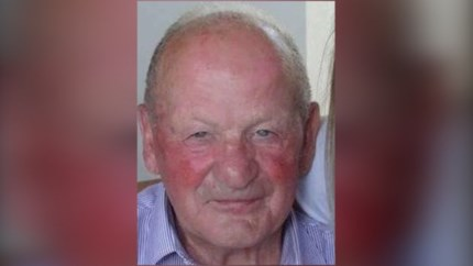 Nog steeds geen doorbraak in zoekactie van vermiste Maurice Strouven uit Grazen