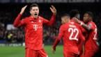 Bayern-voorzitter verwacht dat transfersommen zullen dalen door coronacrisis