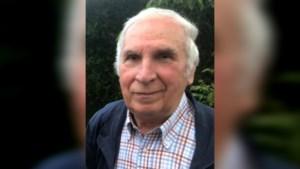 Gewezen cafébaas én Wellens 'monument' (78) overleden aan corona