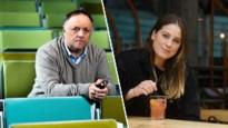 Marc Van Ranst en Marie Verhulst zijn de eerste kandidaten voor 'De slimste mens' 2020