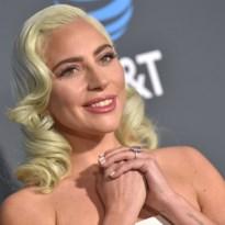 Lady Gaga organiseert samen met reeks sterren en WHO virtueel concert