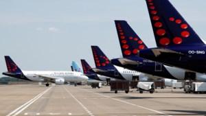 Lufthansa sluit Germanwings, herstructurering Brussels Airlines wordt opgedreven