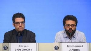 Opnieuw 162 doden in ons land, 241 extra sterfgevallen in Vlaamse woon-zorgcentra