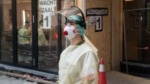 Recordaantal Limburgse coronapatiënten mag op één dag ziekenhuis verlaten