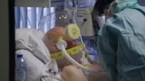 Ook Jessa gebruikt zuurstofhelmen in strijd tegen corona