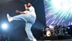 Bekend Deens Roskilde Festival geannuleerd