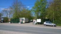 Zo gaat Hoeselt files aan het containerpark vermijden