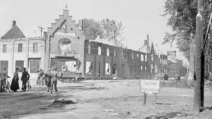In het spoor van de bevrijding: 75 jaar geleden eindigde Tweede Wereldoorlog