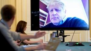 Hoe erg is Boris Johnson er echt aan toe?