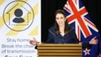 """Premier Nieuw-Zeeland: """"De paashaas is een essentiële werker"""""""