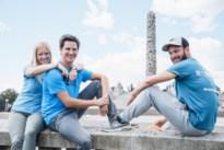Limburger die begon met één groepsreis, stuurt nu avonturiers naar vijftig landen