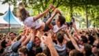 Werchter en Tomorrowland op de schop? Limburgse festivals vragen zekerheid