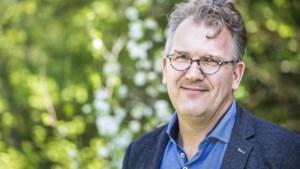 """Nederlands-Limburgse huisarts claimt: """"Ik kan coronapatiënten genezen"""""""