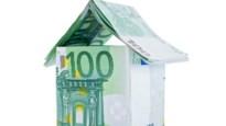 Test Aankoop waarschuwt: uitstel van betaling maakt leningen duurder