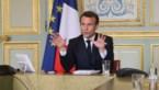 Joggen tussen 10 en 19 uur verboden in Parijs, lockdown in Frankrijk verlengd