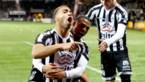 """Nederlandse burgemeesters zitten niet te wachten op voetbal: """"Hervatten competitie wordt heel lastig"""""""