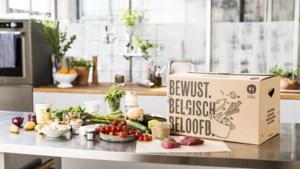 Vijf keer foodbox: heerlijk koken, zonder keuze- en winkelstress