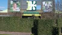 """Vlaamse partijen dringen aan op heropening tuincentra: """"Mensen iets geven dat ze thuis kunnen doen"""""""