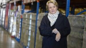 Tijdelijke werkloosheid in Limburg door het dak door coronacrisis