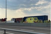 E314 tussen Nederland en Maasmechelen afgesloten na dodelijk ongeval aan grens