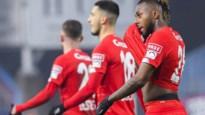 Topclub Standard grijpt verrassend naast prof- én amateurlicentie, KV Oostende en Moeskroen dreigen naar amateurs te moeten