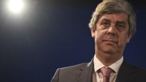 Eurogroep verdeeld over corona-aanpak: na 16 uur overleg nog geen akkoord over steunpakket van 500 miljard euro