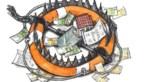Betalingsuitstel wegens corona kost (veel) geld
