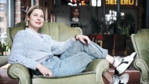 """Cara Van Der Auwera voelt zich steeds meer Limburgs: """"Je weet wat je aan hen hebt"""""""