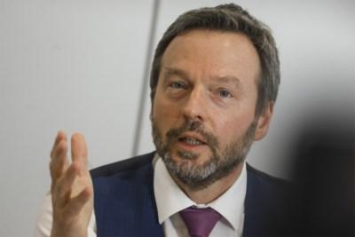 """Belgische economie stuikt in elkaar in 2020: """"Dit wordt een periode van verplicht sparen"""""""