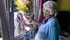 Bewoners van alle Belgische rusthuizen worden getest