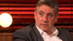 """Jan Jambon: """"Belastingbetaler gaat Vlaamse maatregelen voelen"""""""