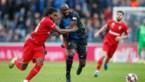 Bekerfinale tussen Club Brugge en Antwerp mogelijk op 2 augustus, wordt 1B afgeschaft?