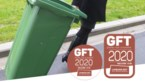 GFT-sticker online besteld, thuis geleverd én goedkoper