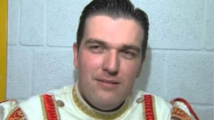 Zaakvoerder (32) feestzaal in Borgloon plots overleden