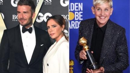 Beroemdheden onder vuur door ongepaste uitlatingen