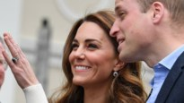 Kate en William schakelen 'geheim wapen' van Harry en Meghan in