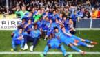 Is dit de toekomst van ons profvoetbal?