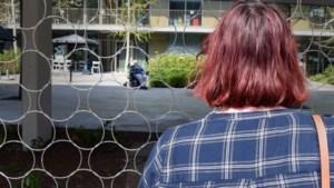 Alle woonzorgcentra worden getest: deze Limburgse rusthuizen zijn eerst aan de beurt