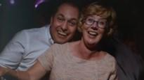 Partner van Truiense burgemeester Veerle Heeren ontwaakt na 17 dagen uit coma