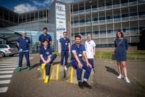 Geneeskundestudenten mee in de frontlinie in ziekenhuis van Heusden-Zolder