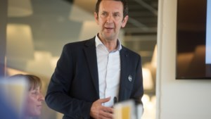 VKW loodst consument naar Limburgse webshops