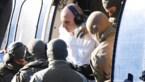 Aanslagpleger van Halle in Duitsland wou oorspronkelijk moskeeën aanvallen