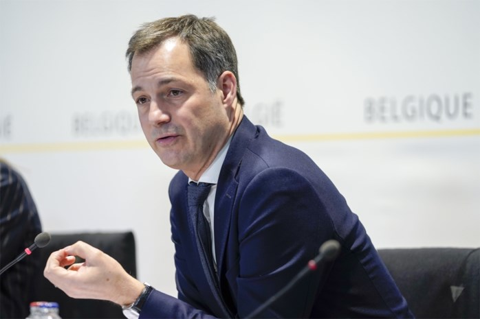 Historisch steunpakket van 540 miljard euro moet gevolgen coronacrisis aanpakken