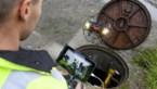 Sporen van coronavirus aangetroffen in afvalwater over heel Vlaanderen